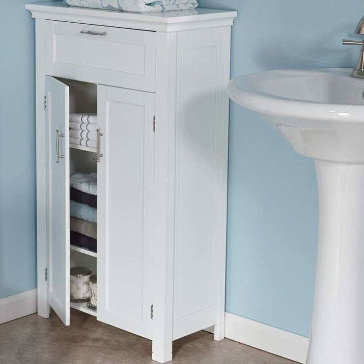 Remodeling Bathroom Help 342 best bathroom help! images on pinterest   bathroom ideas