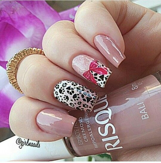 1000+ Images About Unhas On Pinterest