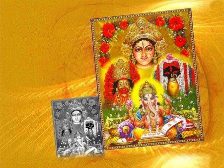 Sherawali Maa Wallpapers, Maa Durga, Mata Durga, Durga Maa, Godess Durga, Devi Durga, Jai Mata Di, Jai Mata Ki, Durga Mata wallpapers, Maa Durga Wallpapers