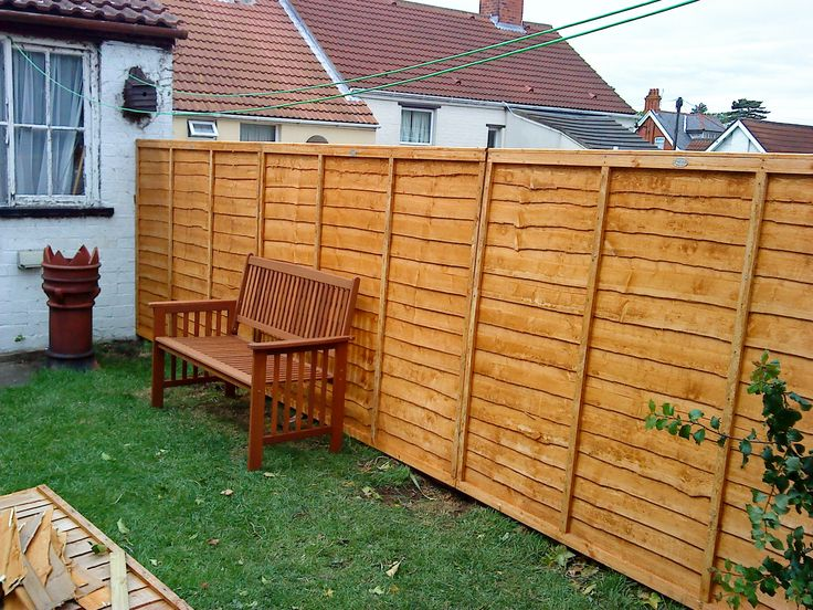 #Fence #Work #Contractors in #Yonkers #offers free site visits for fence work. Click the link for more information. http://goo.gl/qloZ9R  #FenceWork #FenceContractor #fencing