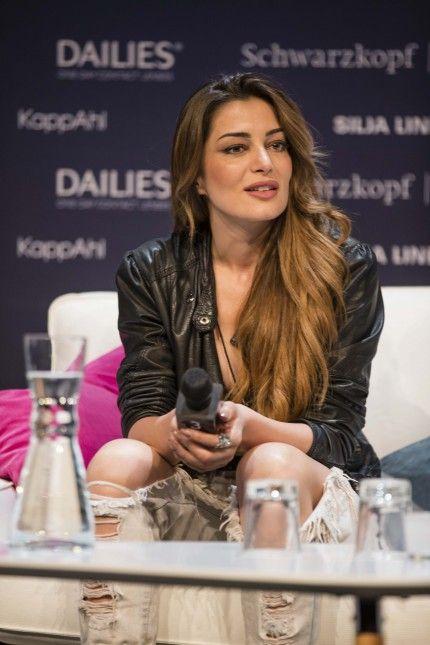 Armenia - Iveta Mukuchyan