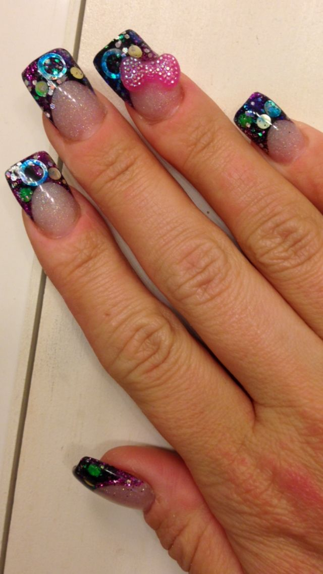 Beautiful Nails Erie Pa Prices Papillon Day Spa