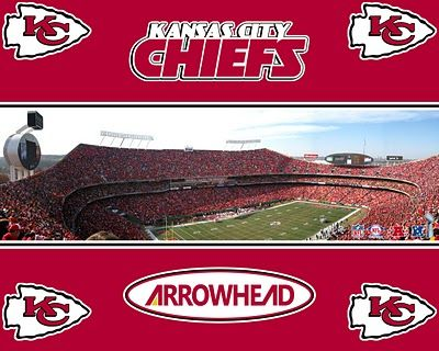 KC Chiefs Wallpaper   Arrowhead stadium, Kansas City Chiefs wallpaper, nfl wallpaper