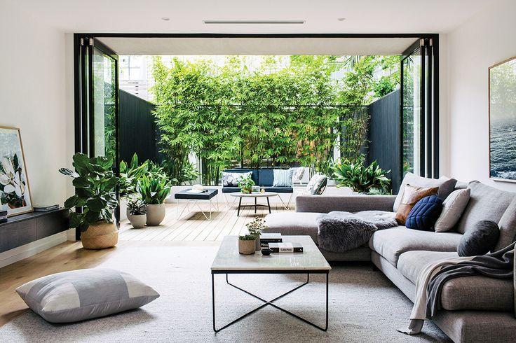 Best 25+ Terraces Ideas On Pinterest