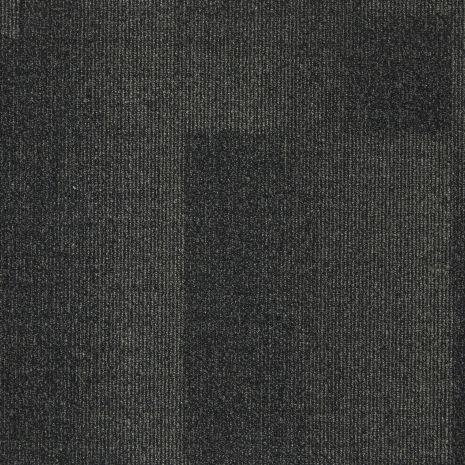 Flume 1191 | Milliken