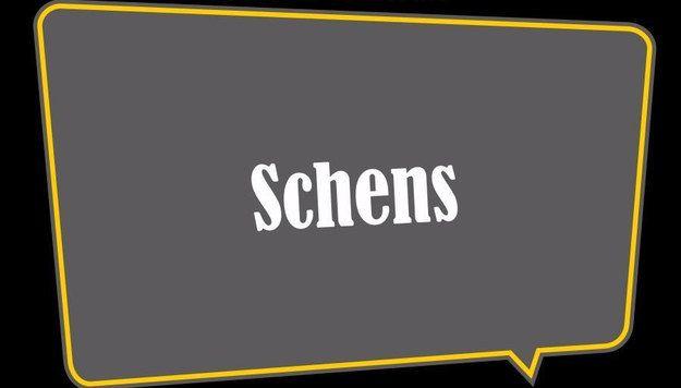 28 sächsische Baby-Namen, die Du kennen solltest