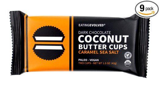 Benefits of Dark Chocolate + brands worth your money!