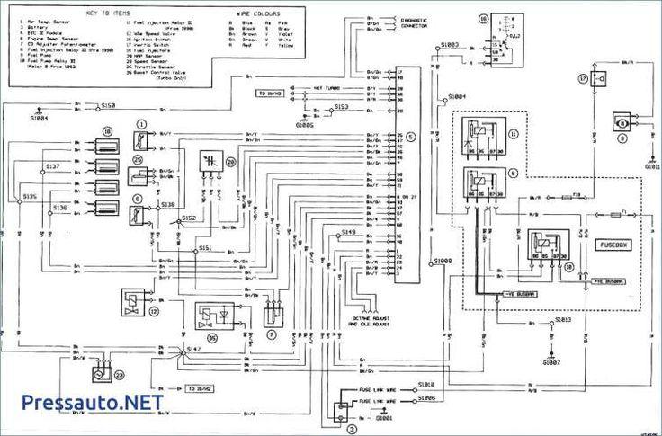[DIAGRAM] 1986s 10 Engine Wiring Diagram FULL Version HD