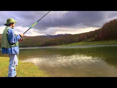 How To Plan An Enjoyable And Memorable Fishing Trip
