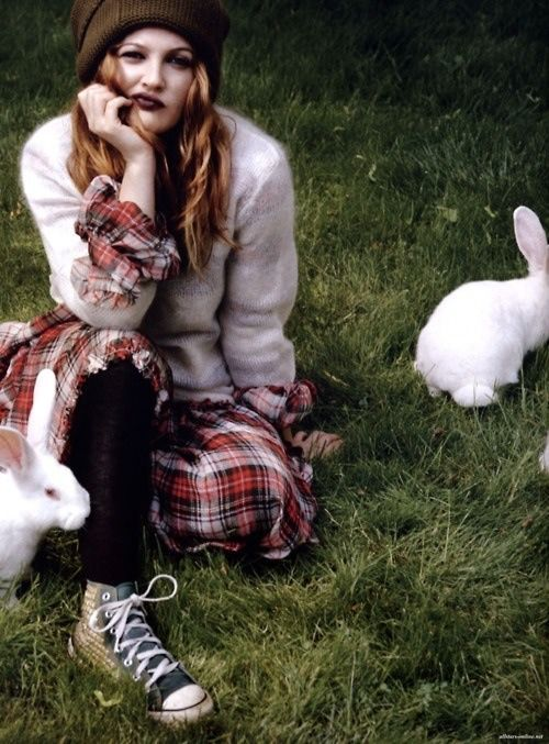 drew barrymore 90s tumblr - Google Search:
