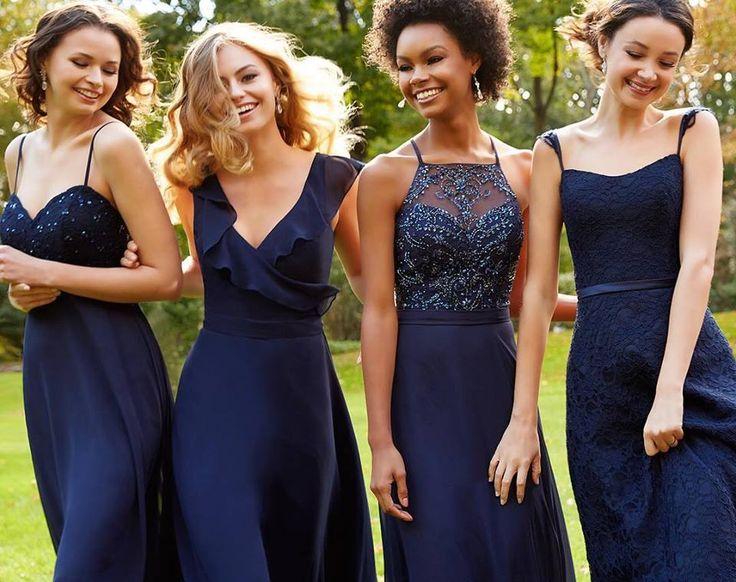 Deep v prom dresses yahoo