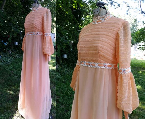 Vintage 60 S Style Wedding Dresses: 17 Best Ideas About 60s Costume On Pinterest