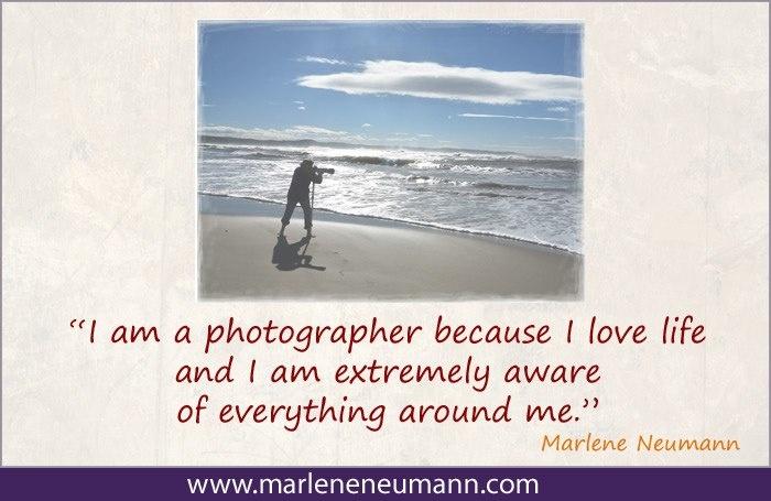 Marlene Neumann - Master Fine Art Photographer  www.marleneneumann.com  neumann@worldonline.co.za