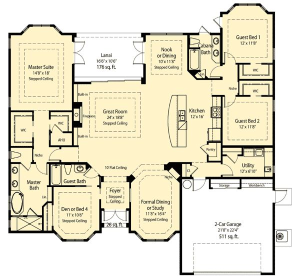 1000 images about floor plans on pinterest house plans Net zero home designs