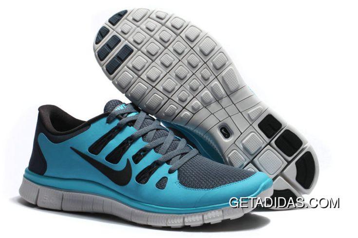 https://www.getadidas.com/nike-free-50-jade-grey-black-mens-running-shoes-topdeals.html NIKE FREE 5.0+ JADE GREY BLACK MENS RUNNING SHOES TOPDEALS Only $66.15 , Free Shipping!