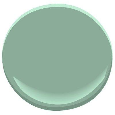 1000 ideas about green bathroom tiles on pinterest blue green bathrooms green bathrooms and. Black Bedroom Furniture Sets. Home Design Ideas