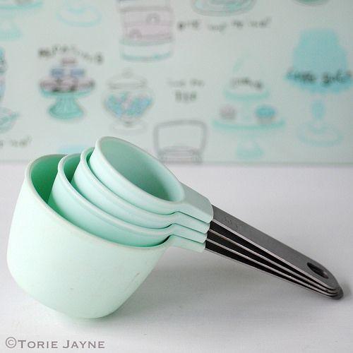 273 Best Images About Kitchen Ideas On Pinterest Shelves