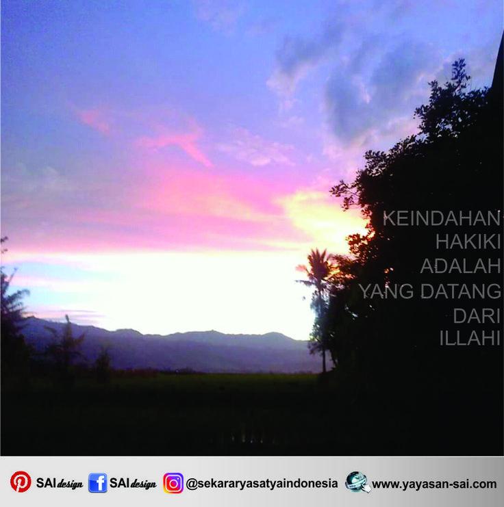 yayasan sekar aryasatya indonesia