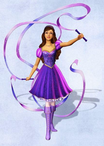 Worksheet. 229 besten Barbie Bilder auf Pinterest  barbie Zeug Monster high