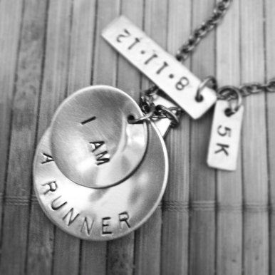 26.2 or Xc Ball Chain or Key Ring 13.1 Morning Run 5k 10k Running on Coffee My DISTANCE Run Is FUELED By COFFEE Key Chain  Bag Tag