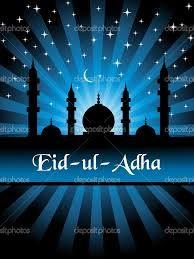eid adha - Google Search