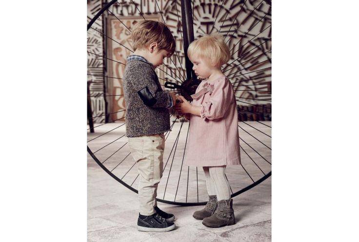 #Promozione #Natale #bambino #bambina #shopping #regali #sconti
