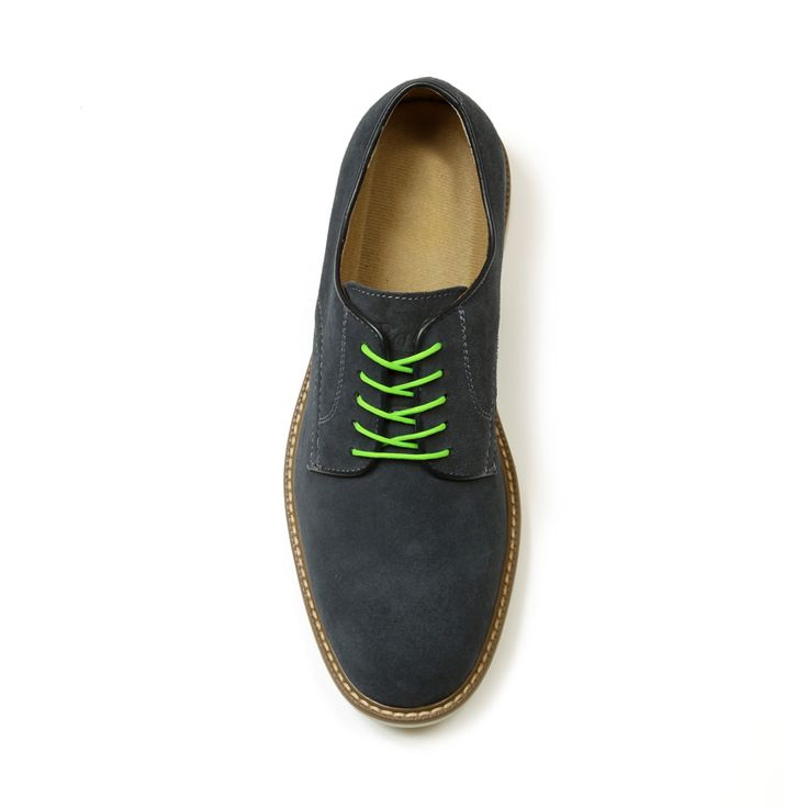 green laces - Google Search