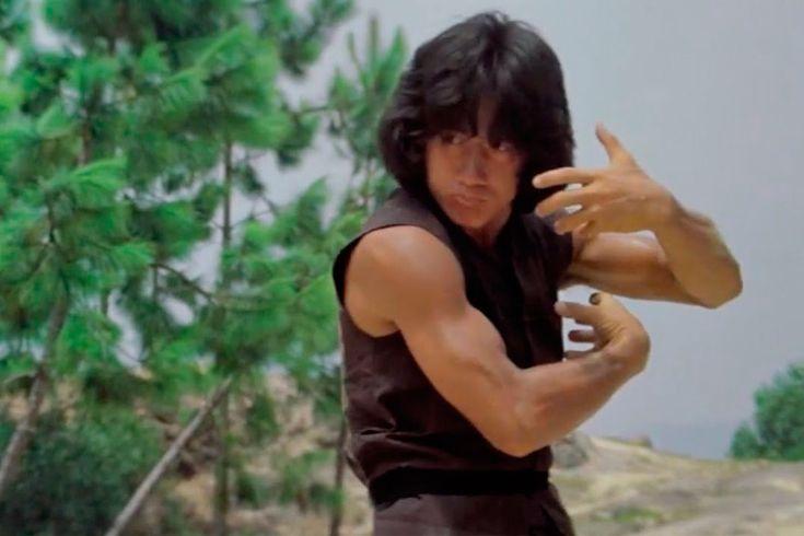 Топ-10 фильмов о боевых искусствах https://mensby.com/video/entertainment/5721-top-10-martial-arts-movies  Фильмы про различные системы единоборств и самозащиты пользуются постоянной популярностью зрителей. Топ-10 фильмов о боевых искусствах, которые стоит посмотреть любителям боевых искусствах.