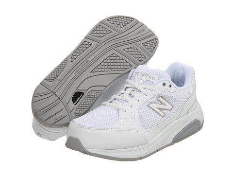 Quality For New Balance Shoes:Images Of New Balances Sports Shoes  Collections Designs Of New Balances Running Shoes