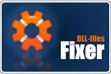 DLL Files Fixer 3-3-91 Keygen
