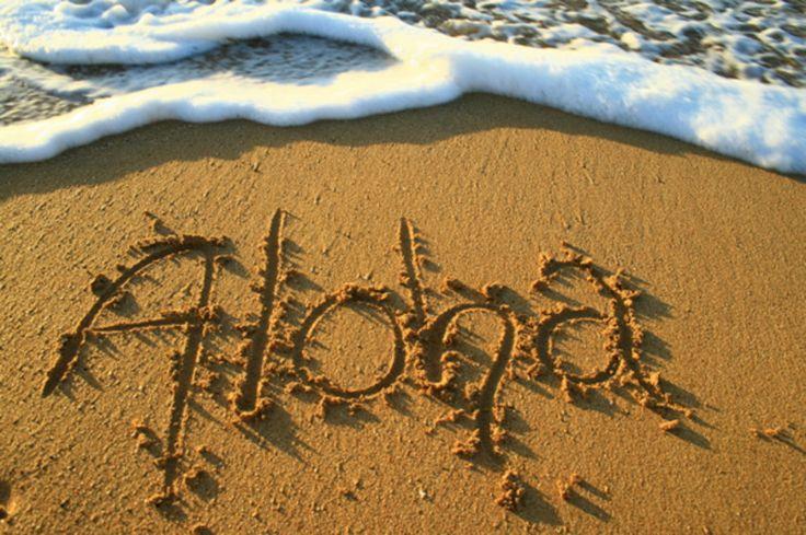 ハワイ・アロハフェスティバルでハワイをもっと好きになる! 17枚目の画像