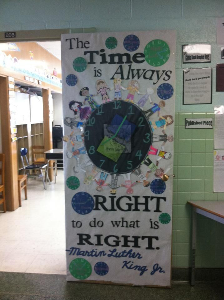 Black History Month Classroom Decorations : Best black history month ideas images on pinterest