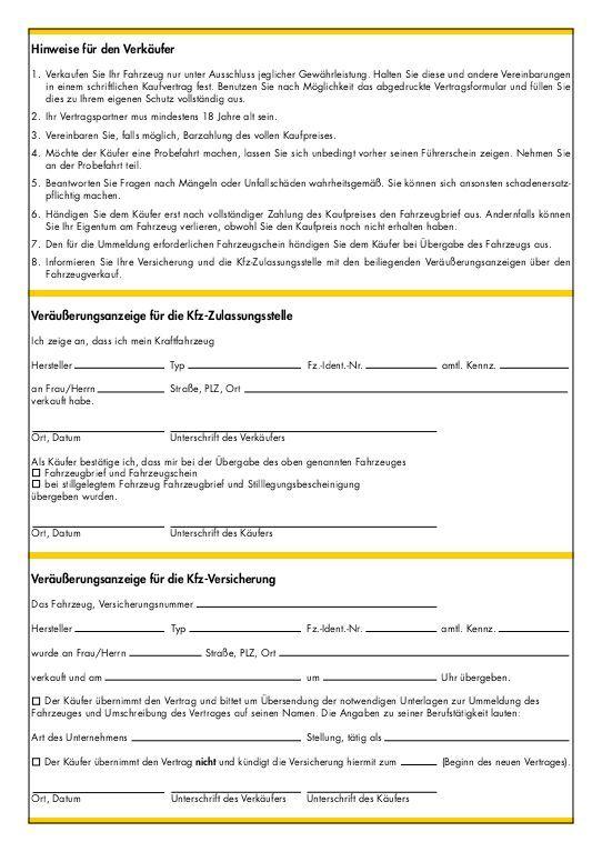 25+ melhores ideias sobre kaufvertrag no pinterest | ehering ... - Küche Verkaufen Vertrag