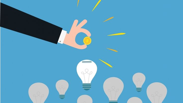 Venture Capital As The Future Of Innovation