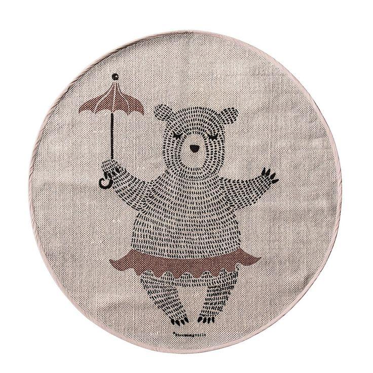 17 mejores ideas sobre kleine teppiche en pinterest | ikea teppich, Hause ideen