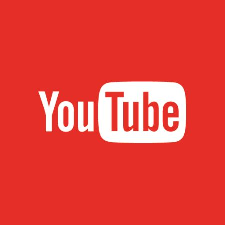 YouTube for Android TV listed in Google Play Store - https://www.