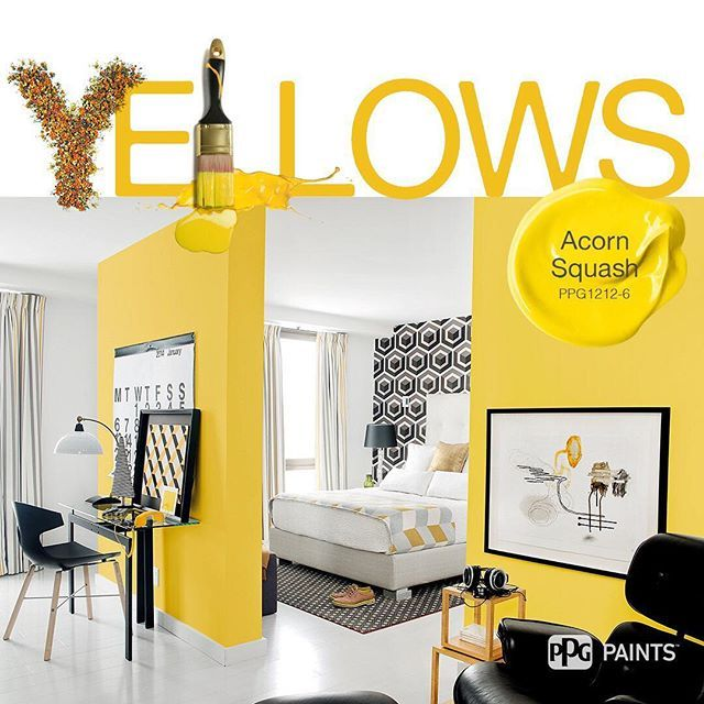 Shades Of Yellow 67 best l shades of yellow paint colours l images on pinterest
