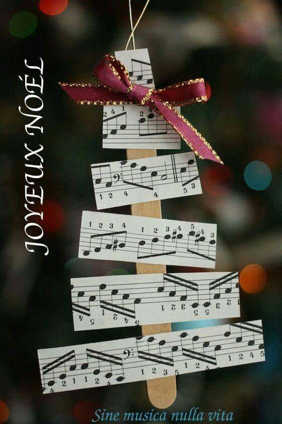 Cute idea for my piano students.