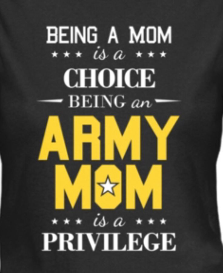 Make Your Mom Proud Quotes: 25+ Best Proud Mom Quotes On Pinterest