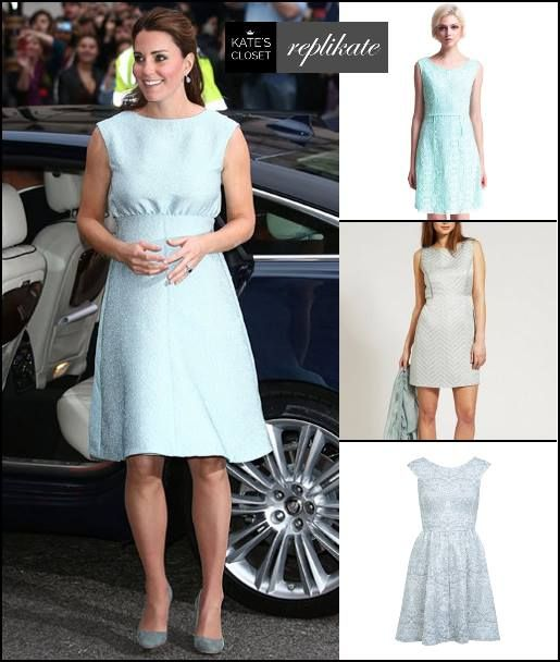replikate.Lady Diana, Replik 2014, Kate Middleton, Replik Kate