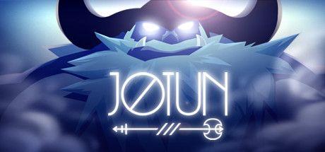 Jotun Free Download PC Game-full version