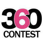 360 Contest  - Contest Software for creating text, image and design contest online.