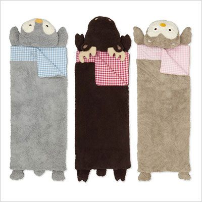Sleeping Bags Polyester Sherpa Cotton And Embroidered Tufting Pottery Barn Kids