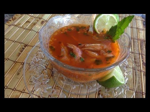 Tacos de Charal, La Ruta del Sabor, Patzcuaro Michoacan - YouTube