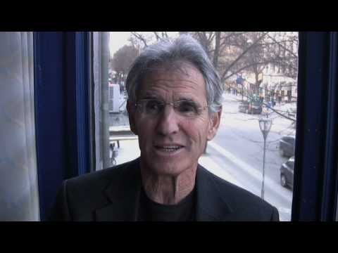 """""""Mindfulness Is A Way Of Living Your Life"""" - Jon Kabat-Zinn. How are you using mindfulness in your daily life? Do you have a regular mindfulness practice? Please share."""
