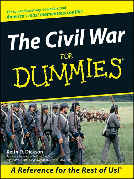 An analysis of the topic of the nation overcoming a civil war