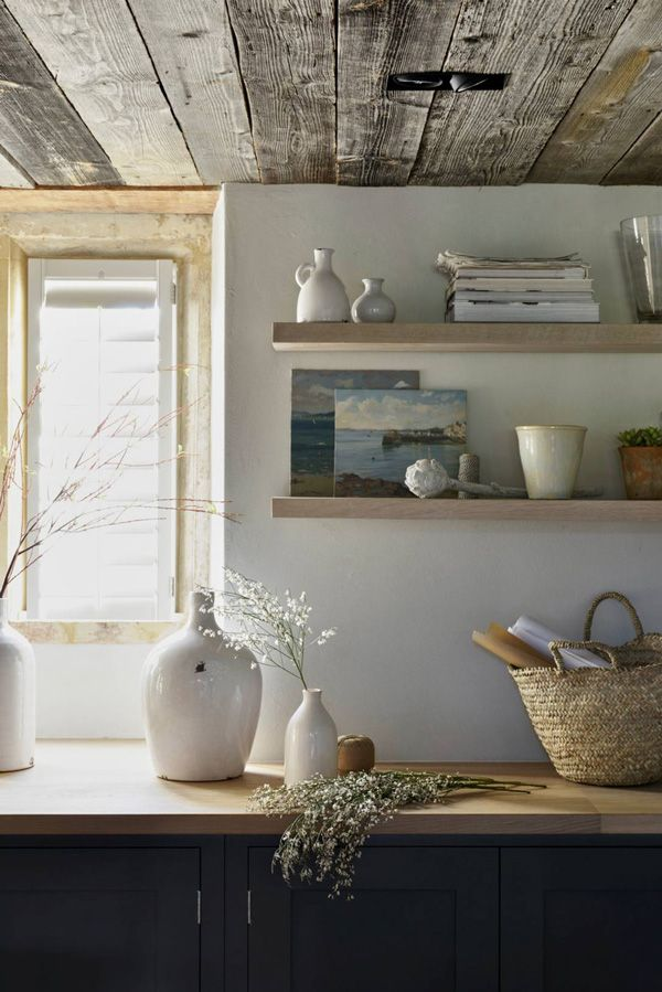5749 Best Images About Modern Country Interiors On
