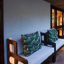32 best Indoor Bench Seat Cushion images on Pinterest | Bench seat ...