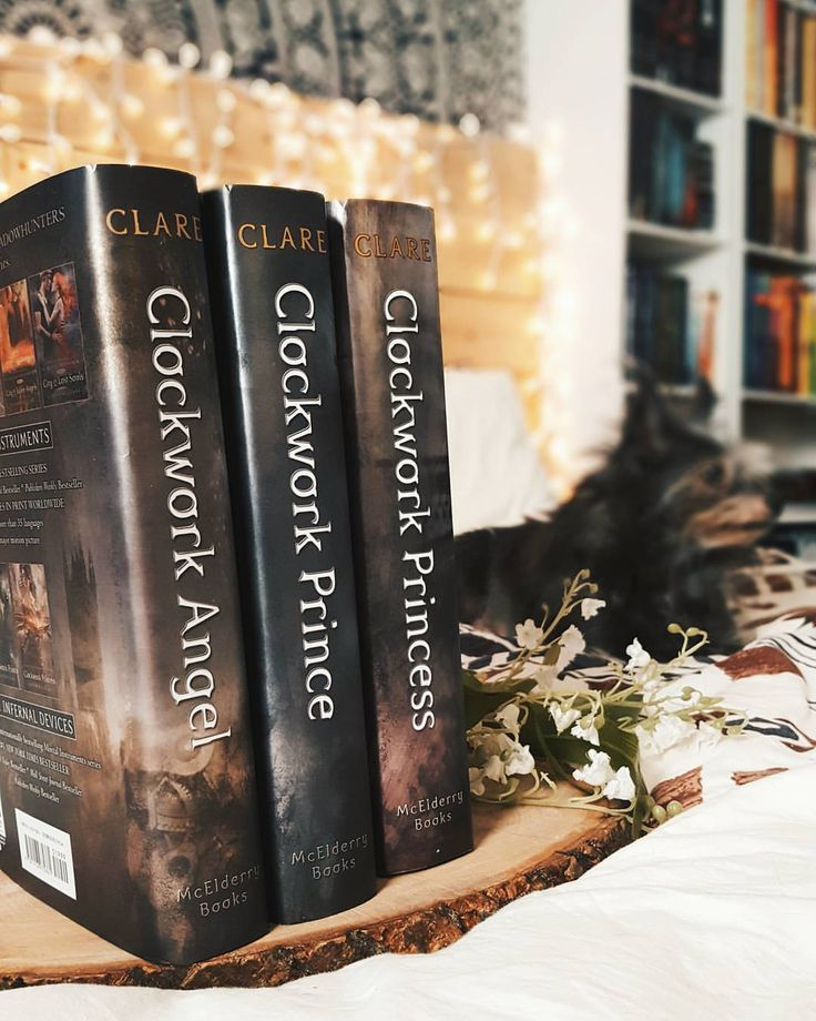 """933 Likes, 12 Comments - Haley • Blogger • Writer • 20 (@mythoughtsareabook) on Instagram: """"》 I woke up this morning to 10K followers and I am so grateful to all of you! Bookstagram pulled me…"""""""