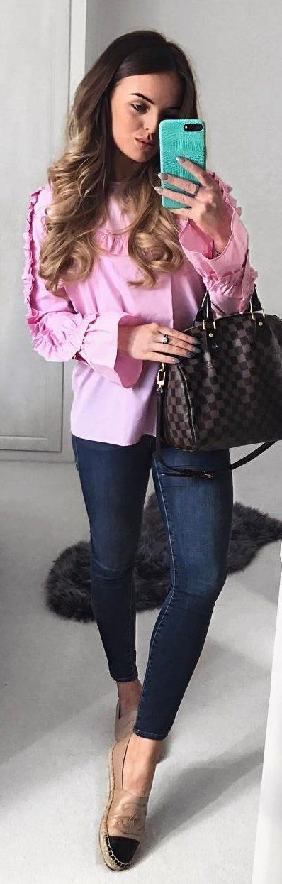 #winter #outfits Mother's Day #ootd 💗💗💗